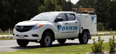 daikin-specialist-dealer-customer-satisfaction
